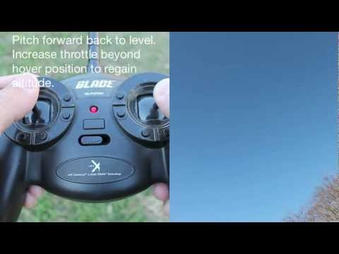 Quadcopter Back Loop How to with Blade mQX - UC_LDtFt-RADAdI8zIW_ecbg