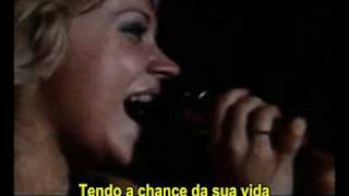 Dancing Queen (LEGENDADO).flv