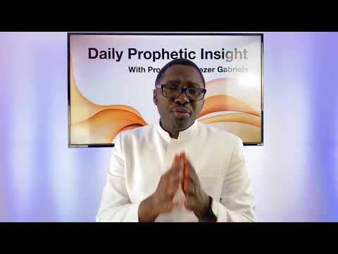 Doves of Righteousness is Released for Gentleness and Calmness- Prophetic Insights July 7th, 2020