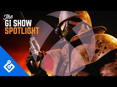 Will Microsoft Purchase Obsidian Entertainment? - UCK-65DO2oOxxMwphl2tYtcw