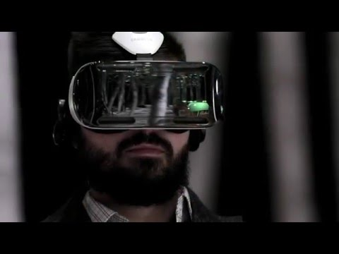 Vidéo de Alberto Manguel