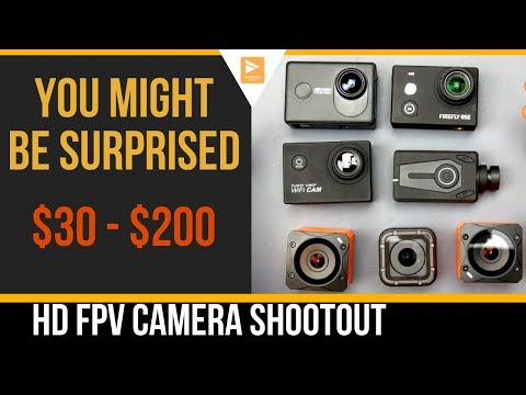 Budget FPV HD Action Camera Shootout // Firefly, Runcam 3s, Mobius Maxi and More - UC3c9WhUvKv2eoqZNSqAGQXg