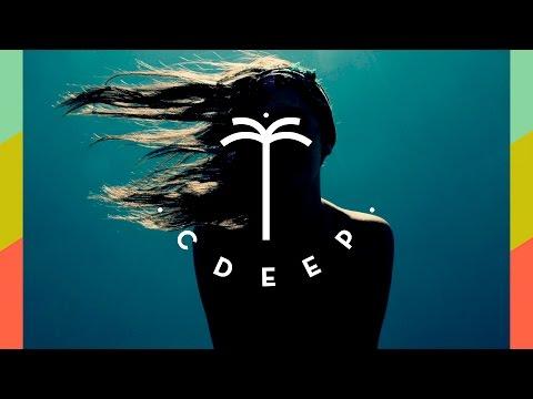Return of the Jaded feat. Jamie Fine - Days (Original Mix) - UCfqEPO0M10KAtuXlc1NjuFg