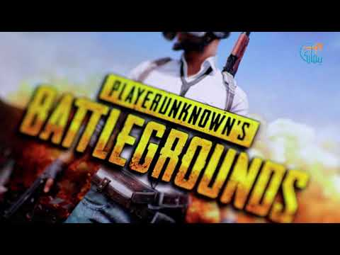 Can We Play PUBG Live With VPN? Details & Full Analysis Why PUBG Ban In Pakistan