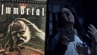 Angry Video Game Nerd (AVGN)