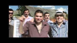 Nunta (Official Video) TETA