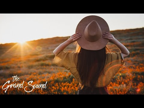 Deep House · Relaxing Study Music · 24/7 Live Radio | AudioMania lt