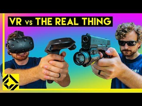 Can VR Make You A Better Shot? - UCSpFnDQr88xCZ80N-X7t0nQ
