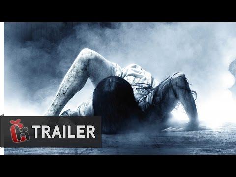 Kruhy (2017) - oficiální trailer