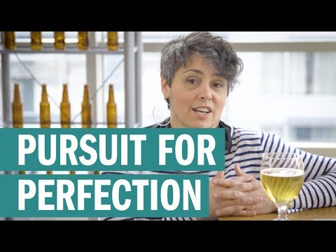 Craft Beer Quality: The Pursuit of Perfection