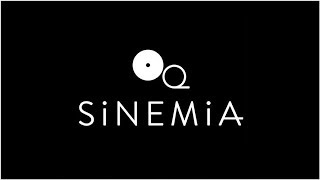 MoviePass competitor Sinemia changes its terms to prevent users from suing as it fights a class-a...