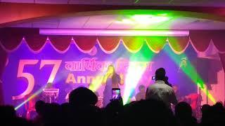 Tamil song ENNA SOLLA Cover ǀ Gayatri R. Kachh ǀ S - gayatri19 , Carnatic