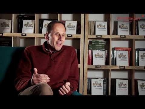Vidéo de Saint Thomas d'Aquin