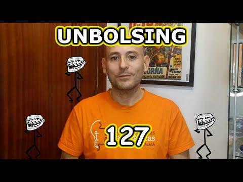 #127 COMPRAS DE MERCADILLO SINCLAIR SEGA PONG NINTENDO