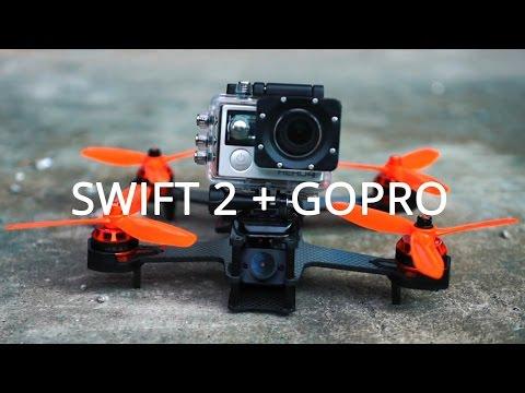 Swift 2 FPV Racing Drone Freeystyle with Gopro - UC-TM9I1HHfly_0KPvgIFRlg