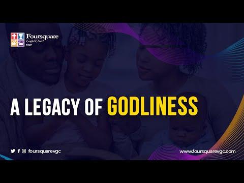Sunday Worship Service MAY 16, 2021