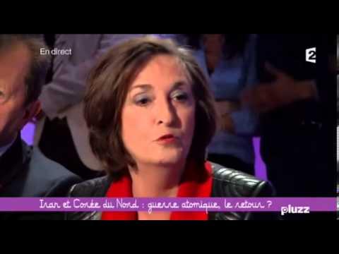 Vidéo de Gérard Chaliand