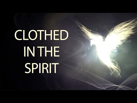 A New Spiritual Identity  Worship, the Sacrifices, and the Priesthood