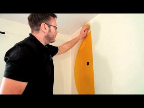 Photowall - DIY Wallpaper