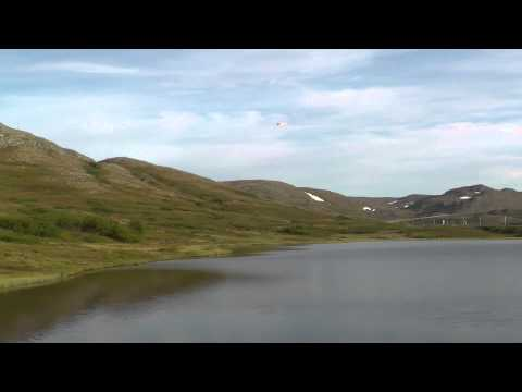 Greatplanes Cub Crash and crosswind with Friends - UC3ioIOr3tH6Yz8qzr418R-g