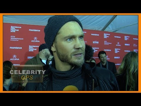 Chad Michael Murray slams Sophia Bush - Hollywood TV