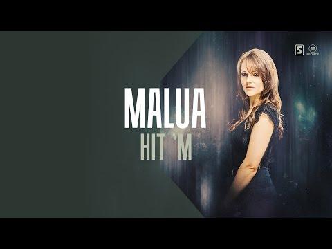 Malua - Hit 'M (#A2REC159)