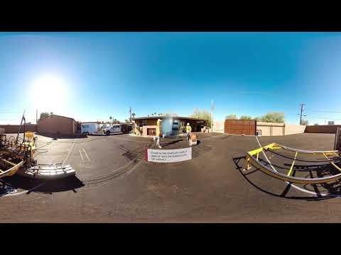 GAF VR Pavement StreetBond