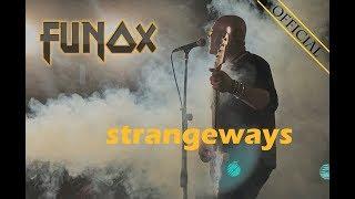 Strangeways - sambitkundu , Jazz