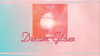 [VIETSUB] BTS - Dream Glow (Feat. Charli XCX) | BTS WORLD