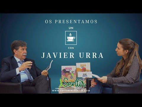 Vidéo de Javier Urra
