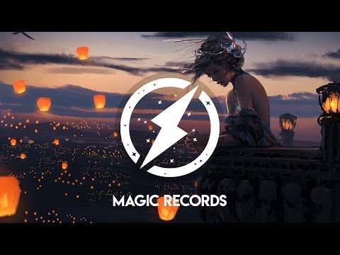 Evix - High Enough (ft. Anja Enerud) [Magic Free Release] - UCp6_KuNhT0kcFk-jXw9Tivg