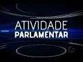 Debate sobre a privatização da Cedae - 01.02.2017