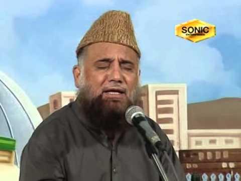 Ishq E Ahmed Chahye