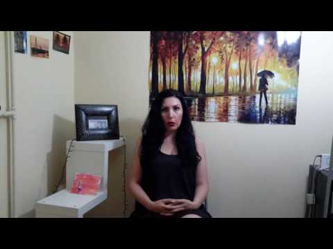 TESOL TEFL Reviews - Video Testimonial - Neda