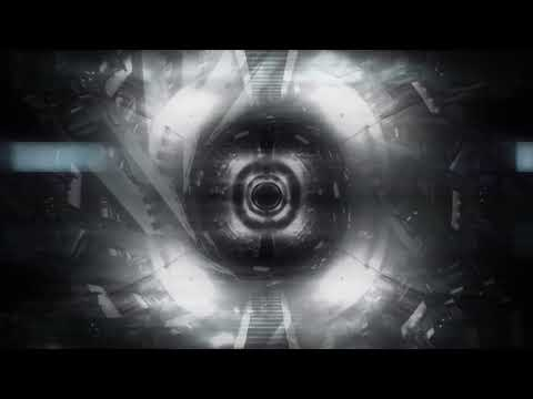 Audeka - Compression Ratio (Official 360 Video) - UCH3V-b6weBfTrDuyJgFioOw