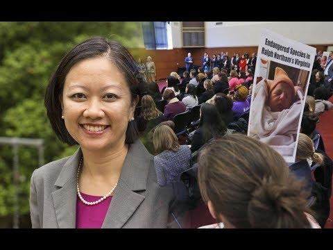 Phát biểu gây tranh cãi về phá thai, dân biểu gốc Việt ở Virginia bị đe dọa