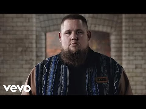 Rag'n'Bone Man - Human (Official Video) - UCemsMvkKR1VDm5xtupQ9kyg