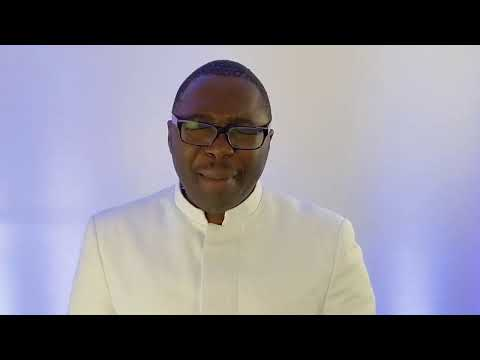 Deliverance from Drought at the Doorway of Purpose August 22nd, 2020 Prophetic Insight