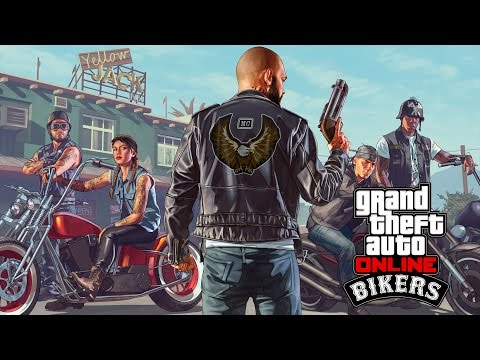 Grand Theft Auto V (Social Club Hesabı)