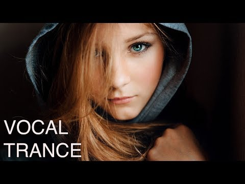 ♫ Amazing Vocal & Uplifting Trance Mix l August 2019 l Episode #16 - UCKoHpsU_gexNJSDgem6tH0Q