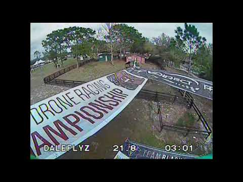 2019 CFL rotor racers double dive and 100lap team race - UCLNBlIw6MkXPzhg8RzzS4gg