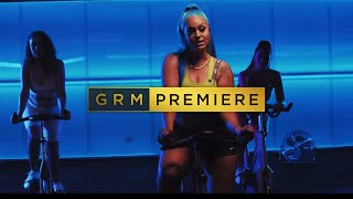 Miss LaFamilia - TikTok [Music Video] | GRM Daily