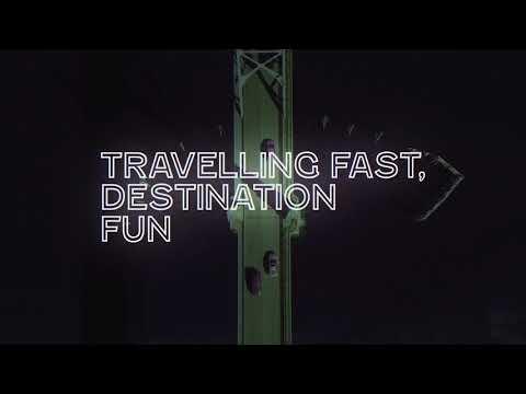 Erik Frank & Alex Parker - Secrets (Lyric Video) - UCxH0sQJKG6Aq9-vFIPnDZ2A