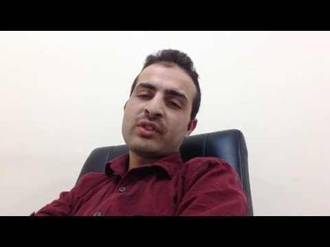 TESOL TEFL Reviews - Video Testimonial - Iskender