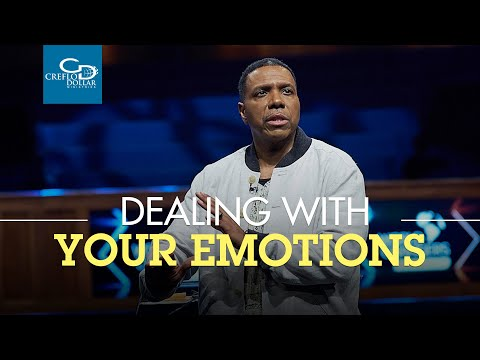 Dealing With Your Emotions - Episode 2
