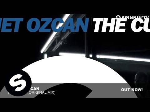 Ummet Ozcan - The Cube (Original Mix) - UCpDJl2EmP7Oh90Vylx0dZtA