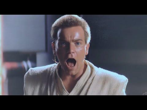 When Theaters Overflowed for Star Wars Episode I: The Phantom Menace - UCKy1dAqELo0zrOtPkf0eTMw