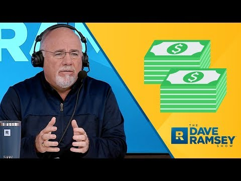 My Husband Owes $58,000 To 3 Separate Women!