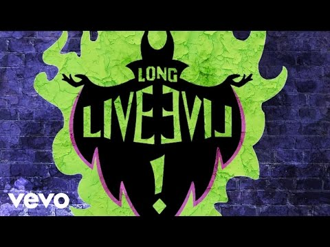 """Ways to Be Wicked (From """"Descendants 2""""/Official Lyric Video) - UCgwv23FVv3lqh567yagXfNg"""