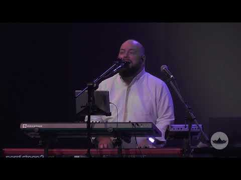 Mid Week Worship  7.17.19